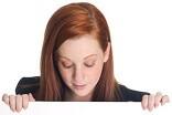 izvertet-atros-kreditus-interneta-atbildigi