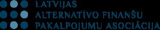 LAVPA - Latvijas alternatīvo finanšu pakalpojumu asociācija (iepriekš nebanku kredītu asociācija) apvieno dažādus fintech uzņēmumus. Lielākā daļa no tiem ir ātro kredītu uzņēmumi, bet daļa pilda arī citas funkcijas. Ja uzņēmums ir LAFPA biedrs, tad tas var dot lielāku aizsardzību.