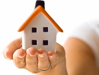 Kредит под залог недвижимости