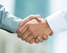 aizdevums pret nekustamo īpašumu - ilgtermiņa risinājums
