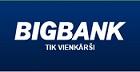 big-banka