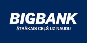 Bigbank atsauksmes
