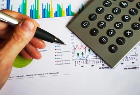 kredītlīnija - reģistrēties uzreiz