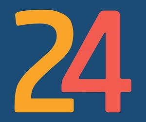 Credit24 kredītlīnija