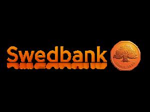 Kredītlīnija Swedbank