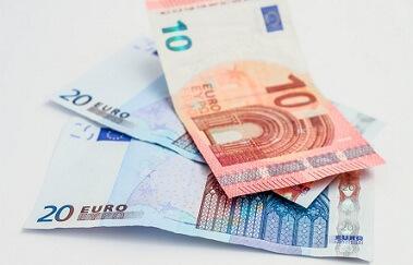 Kā atmaksāt ātros kredītus