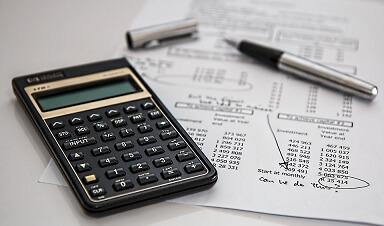 Nodokļu parādnieki – nemaksātāji