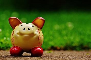Kredīts pret ķīlu ar sliktu kredītvēsturi