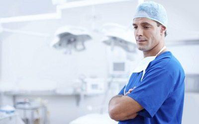 Kredīts operācijai un medicīnas pakalpojumiem