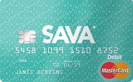 SAVACard