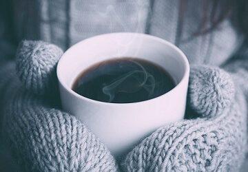 Pirkt ziemas riepas kredītā