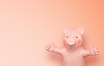 Ferratum kredītlīnija un kredītlimits