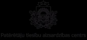 IPF Digital Latvia atlīdzinās parādniekiem nepamatoti pieprasītos līdzekļus