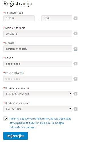 ondo-registracija-anketa-pieteikums