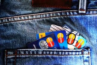 Kā izvēlēties izdevīgāko kredītkarti