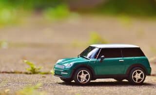 Patēriņa kredīts auto iegādei un remontam