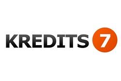 Kredits7 Ātrais kredīts