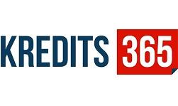 KREDITS365 Ātrais kredīts