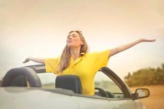 Cik daudz var ietaupīt, atsakoties no auto?