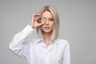 Nebanku kredītu uzņēmumi rūpīgāk pārbaudīs maksātspēju