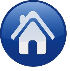 Kas ir mājokļa kredīts