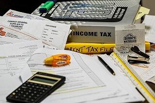 Latvijā ieviests vienotais nodokļu konts